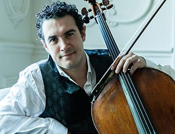 Adolfo Gutiérrez Arenas