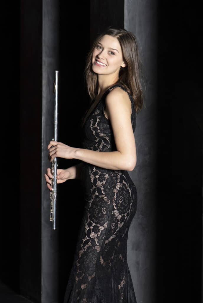 Zofia Neugebauer
