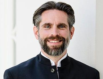 Florian Csizmadia