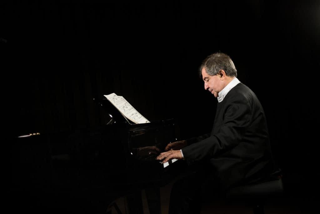 Jean-François Heisser