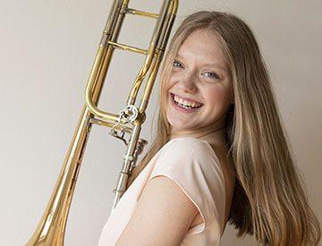 Polina Tarasenko